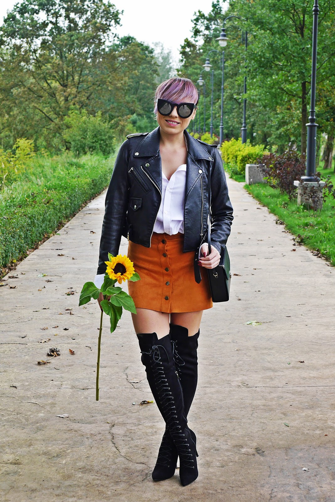 3_renee_buty_kozaki_za_kolano_czarne_karyn_blog_modowy_260917