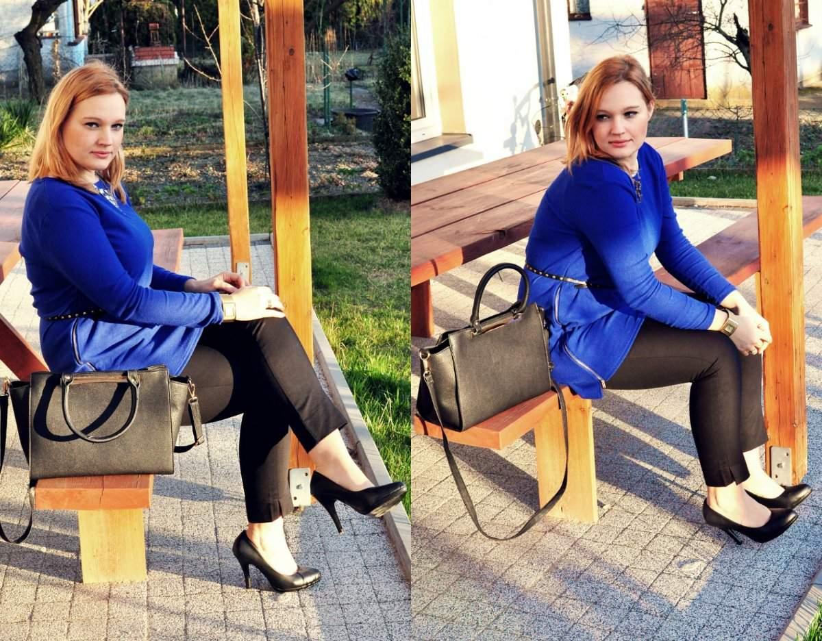 elegancki-look_outfit