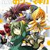 Mahou Shoujo Oriko Magica - Volume 1