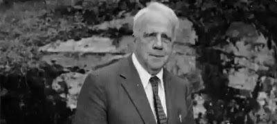 Poetry can be Considered as 'Philosophic': If it raises certain fundamental questions about life, death and man's position in the universe. Frost's poetry does, indeed, concern itself with these questions; some of the major themes of his poetry being isolation and alienation of man in the universe, extinction and man's limitations. Robert Frost does not have positive answers to these questions, and that is because hejioes not have any specific creed or system of philosophy to communicate.