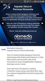 medianetral.site