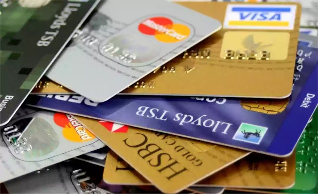 CREDIT CARDS - Good Or Bad? What are the Advantages and Disadvantages of Credit Card