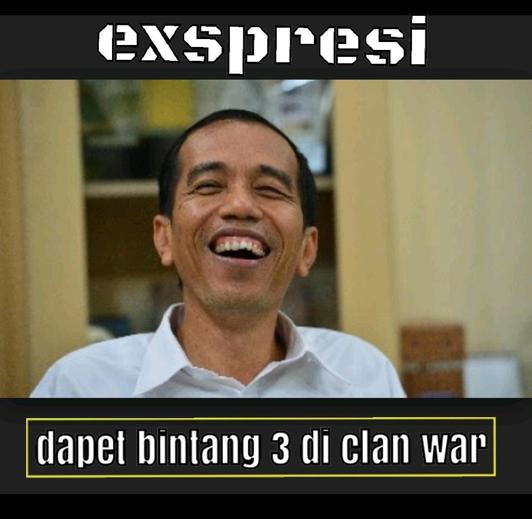 Meme COC Lucu Paling Gokil Terbaru Gratis Lagi Situs Belajar