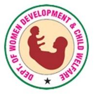 WDCW Recruitment 2015
