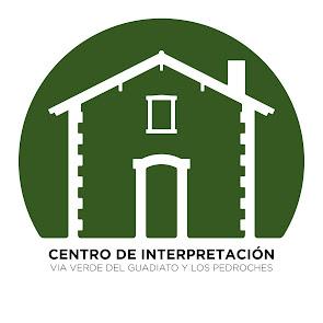 VISITA EL CENTRO DE INTERPRETACIÓN DE LA VÍA VERDE DEL GUADIATO Y LOS PEDROCHES