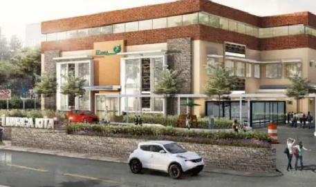 Jadwal Dokter RS Keluarga Kita Curug Tangerang Terbaru