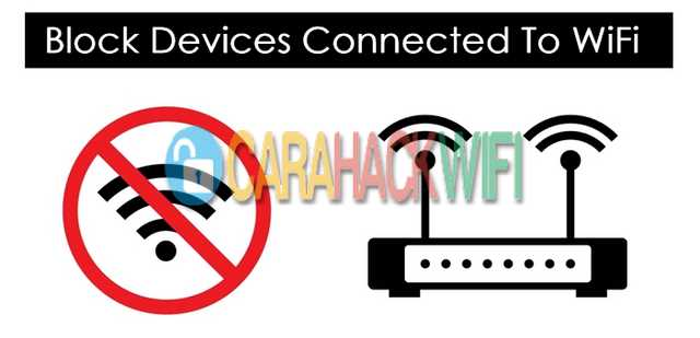 software untuk melihat pengguna wifi