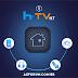 HTV 7 por que você vai querer ter um