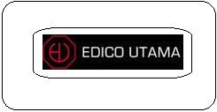 Lowongan Operator Produksi PT. EDICO UTAMA Indonesia Pulogadung