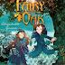 "Editorial Planeta | ""Fairy Oak - O Encanto das Trevas"" de Elisabetta Gnone"