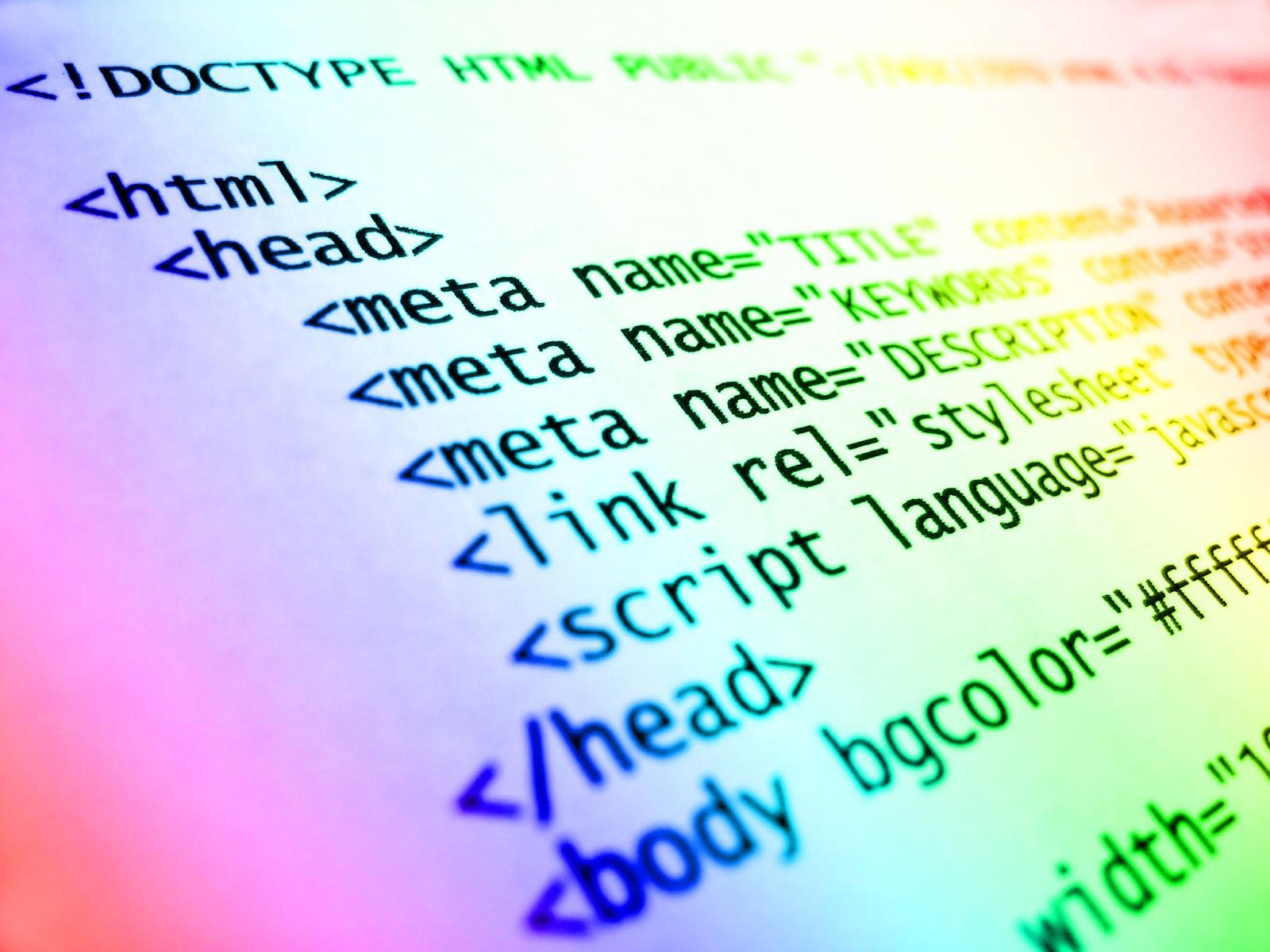 Vì đây là Javascript nên có thể áp dụng cho mọi thể loại website như wordpress, blogspot, xtgem, wapka, v.v\u2026 Việc của các bạn là coppy và paste: