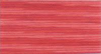 мулине Cosmo Seasons 5004, карта цветов мулине Cosmo