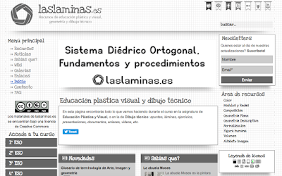 http://www.laslaminas.es/