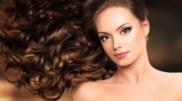 9 razões por que você está perdendo cabelo