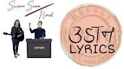 Udaan Lyrics - Swoopna Suman ft. Nepsek (उडान) (English+नेपाली) | Swoopna Suman Songs Lyrics, Chords, Tabs | Nepali Songs Lyrics and Chords | Neplych