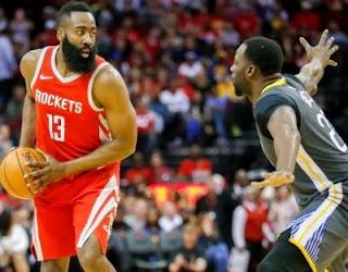 draymond green defense, draymond green, defense, NBA