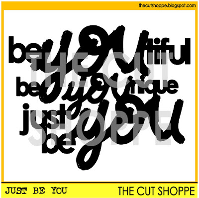 https://www.etsy.com/listing/234910761/the-just-be-you-cut-file-is-a-phrase?ref=shop_home_active_17