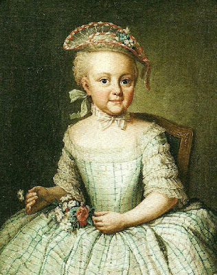 (pas d'information), Ulrica Fredrica Pasch