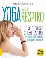 Ebook e libri di gitali dedicati allo Yoga