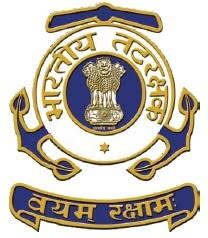 Indian Coast Guard Foreman Recruitment