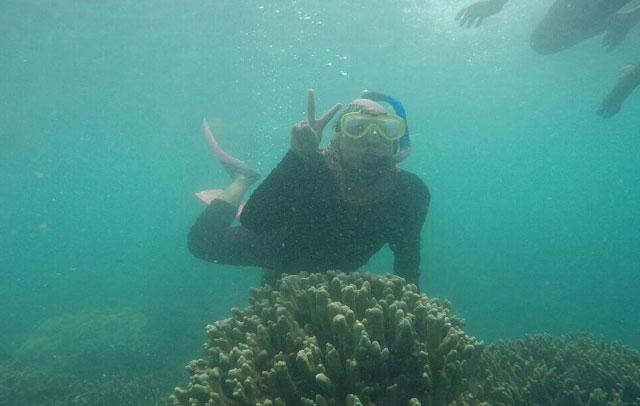pulau umang umang