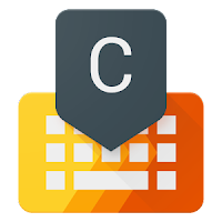 Chrooma-Keyboard Chrooma Keyboard PRO v3.0.1 Cracked APK Is Here ! [LATEST] Apps