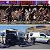 #BlackLivesMatter? Two dead shooting in Las Vegas vs 18 people killed in Philippi but Check trending story #PhilippiShootings