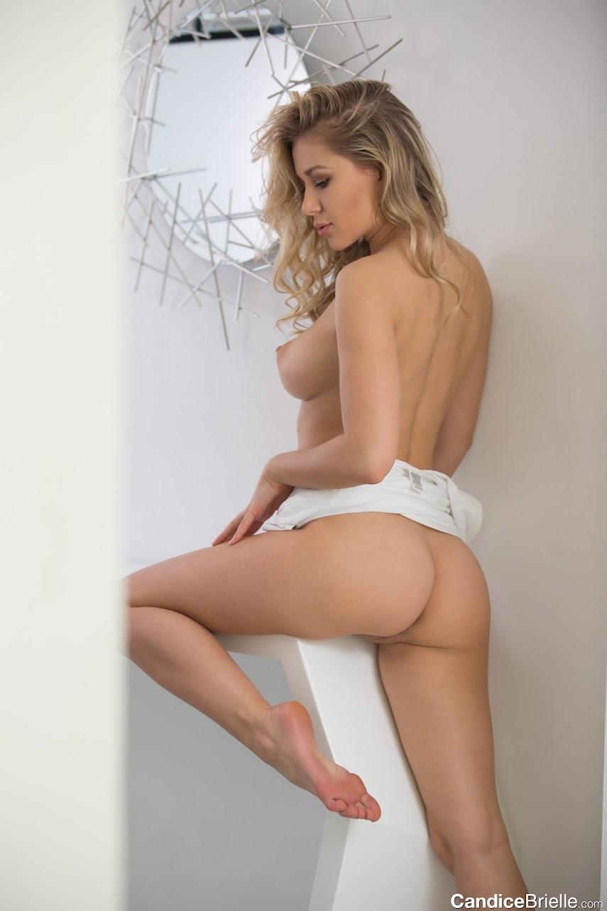 [CandiceBrielle.Com] Candice Brielle - Beauty In White 1490187656_000001