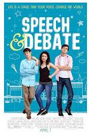 Baixar Speech & Debate Torrent Legendado