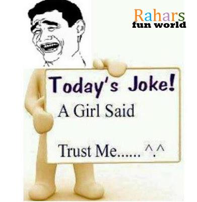 Funny Jokes In Hindi For Kids For Adults Tumblr In Urdu ...