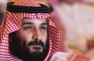 I will return Saudi Arabia to moderate Islam, says crown prince:  Mohammed bin Salman tells the Guardian that ultra-conservative state has been 'not normal' for past 30 years