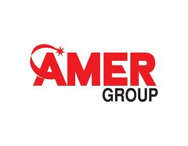 وظائف عامر جروب AMER GROUP - 2017