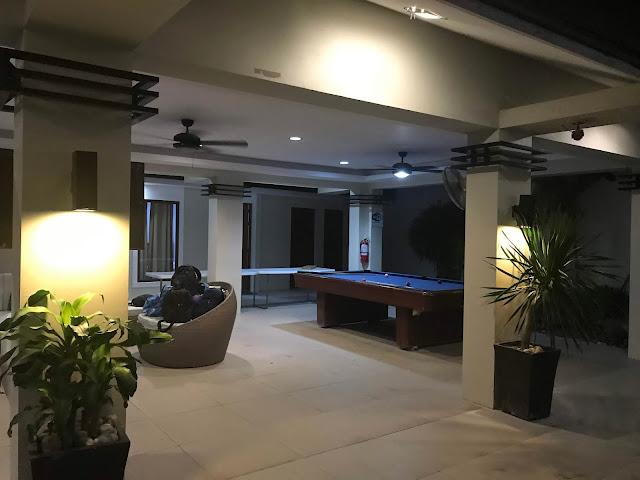 Villa Sofia Private Resort