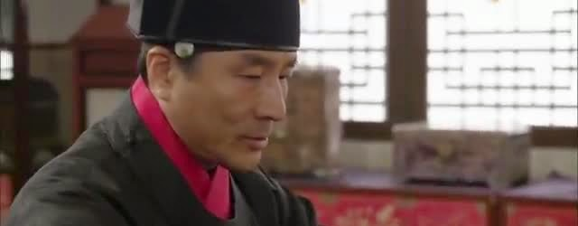 Sinopsis 'The King's Face' Episode 21 - Bagian 2