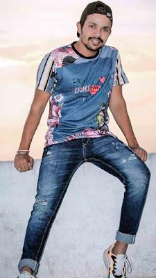 Oye Indori (Robin Jindal)