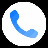 TRUECALLER - Caller ID & Block v10.61.9 [MOD : PRO Unlocked] APK Download