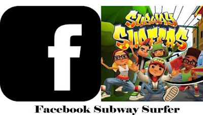 How To Play Facebook Subway Surfer – Play Facebook Games | Facebook Gameroom