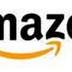 Amazon's Kindle Direct Publishing Announces English Language Literary contest – Pen to Publish 2017