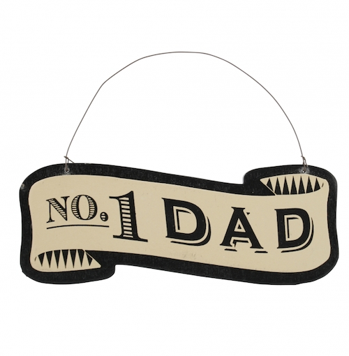 GOODIES - Fathers Day Shop