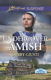 https://www.amazon.com/Undercover-Amish-Protectors-Debby-Giusti-ebook/dp/B06XBY3SWQ/ref=sr_1_8?ie=UTF8&qid=1500405543&sr=8-8&keywords=Debby+Giusti