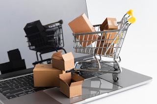 Metode Pembayaran Saat Berbelanja Online Yang Perlu Anda Perhatikan