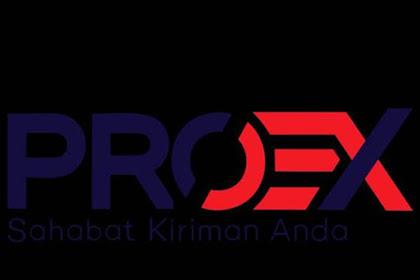 Lowongan Kerja Pekanbaru PT. Pro Ekspedisi Indonesia (PROEX) Januari 2018