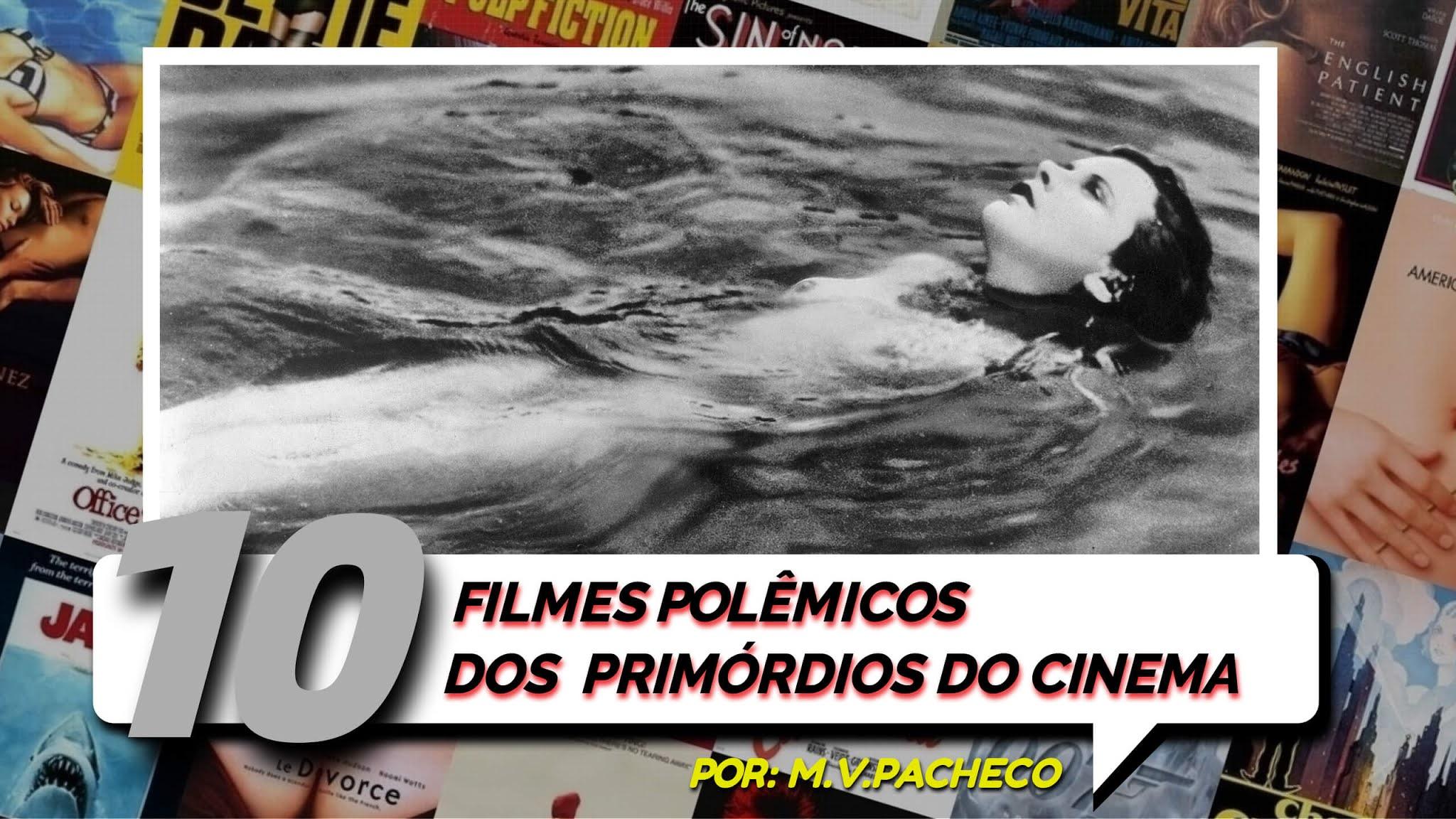 10-filmes-polemicos