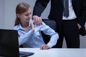 http://www.avocat-autrive.fr/index.php/droit-du-travail/harcelement/harcelement-moral
