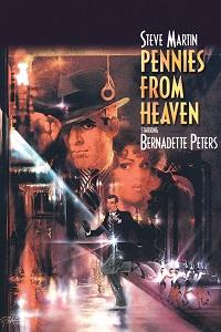 Watch Pennies from Heaven Online Free in HD