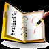 CIRCULAR: Evaluación correspondiente al Primer periodo 2016-2017 que va desde el 16-09-2016 hasta 28-02-2017 (OBREROS Y ADMINISTRATIVOS)