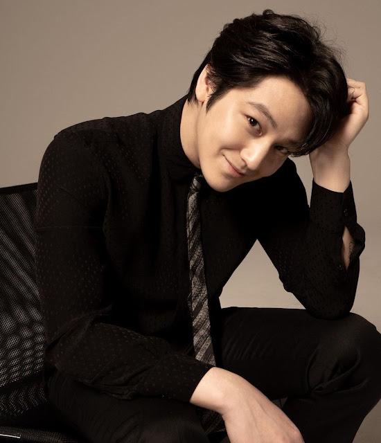 Biodata Kim Bum, Agama, Drama Dan Profil Lengkap
