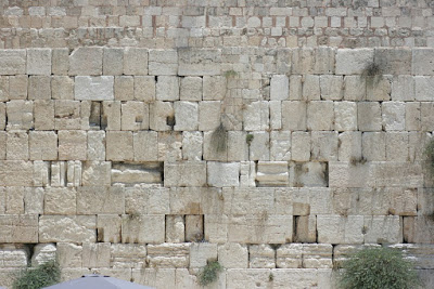 The Significance of the Temple in Jerusalem (Video)