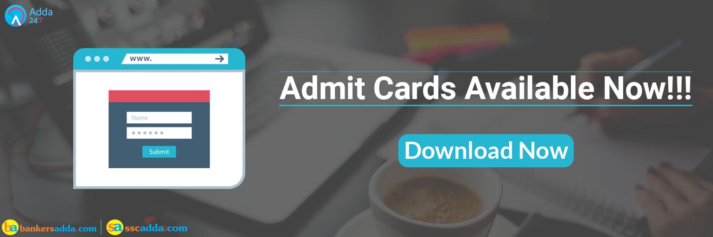 lok-sabha-clerk-admit-card