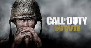 Call of Duty: WWII - Trailer do modo história empolga